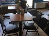 Established Greek Restaurant In Nassau County For Sale