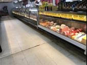 Specialty Meat Market In Dorchester County For Sale