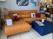 Legal Residency: Beautiful Furniture & Home Decor Store For Sale