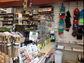 Convenience Store In Camden County For Sale