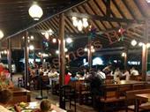 Restaurant In Phuket For Sale