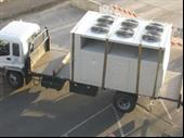 Well Run HVAC Service Business, Sba Pre-approved For Sale