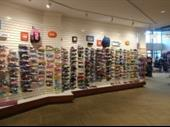 Successful Childrens Shoe Store In New Jersey For Sale