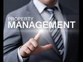 Established HomeOwner Association Property Management For Sale