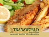 Seafood Restaurant In Indian River County For Sale