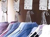 Dry Clean -- Camberwell -- #4301983 For Sale