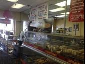 Bagel Store In Suffolk County For Sale
