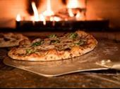 Italian Restaurant In Westchester County For Sale