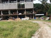 Commercial Space In Kandy For Sale