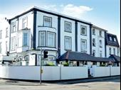 Substantial Hotel With Leisure Facilities In Shanklin For Sale
