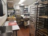 Bagel And Deli Store In New York For Sale