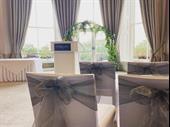 Professional Wedding Suppliers Twickenham For Sale