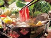 Chinese Restaurant In Richmond For Sale