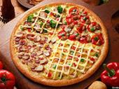Pizza Takeaway In Frankston For Sale