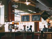Cafe And Restaurant In Melbourne For Sale