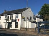 Well Known & Loved Public House For Sale