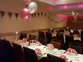 Indian Restaurant In East Yorkshire For Sale