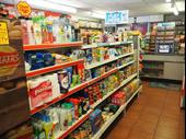Licensed Counter News & Self-Contained Flat For Sale