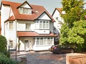 Former Care Home And Alternative Use Potential For Sale