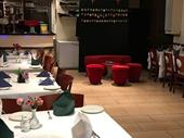 Indian And Nepalese Restaurant In London For Sale