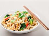 Takeaway - Asian Cuisine - Under Management. - Busy Centre For Sale