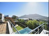 Luxury Guest Accommodation In Cape Town For Sale