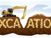 Profitable Specialty Excavation Business For Sale