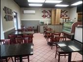 Pizzeria In Massachusetts For Sale