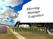 Moving And Storage Company In Massachusetts For Sale