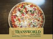 Pizza Shop Great Franchise In Broward County For Sale
