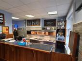 Award Winning Fish And Chip Shop In Leeds For Sale