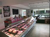 Butchers In South Yorkshire For Sale