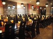 Restaurant And Banqueting With Function Suites In Rotherham For Sale