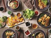 Asian Restaurant In South Melbourne For Sale