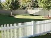 Fencing Designer And Manufacturer For Sale