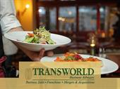 Italian Chef Alert Profitable Restaurant In Florida For Sale