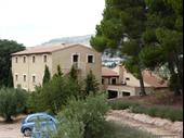 Established Small Countryhouse Hotel Retreat In Beautiful Location For Sale