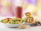 Southland Mall Food Court Franchise In Regina For Sale