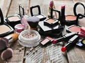 On Line Makeup Skincare Cosmetics And More For Sale