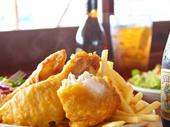 Fish And Chips In Ivanhoe For Sale