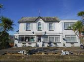 The Swiss Cottage Hotel In Shanklin For Sale