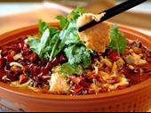 Chinese Restaurant In Melbourne For Sale