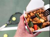 Chinese Takeaway In Melbourne For Sale