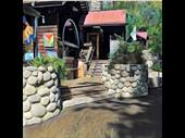 Cafe Aroma Restaurant In California South For Sale