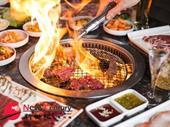 Asian Restaurant In Richmond For Sale