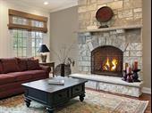 Well Established And Profitable Fireplace Business For Sale