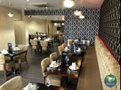 Licensed Restaurant In Northwich For Sale