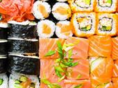 Sushi Bar In South Melbourne For Sale