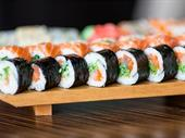 Restaurant - Sushi Train - Easy To Run For Sale