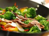 Chinese Restaurant In Bentleigh For Sale